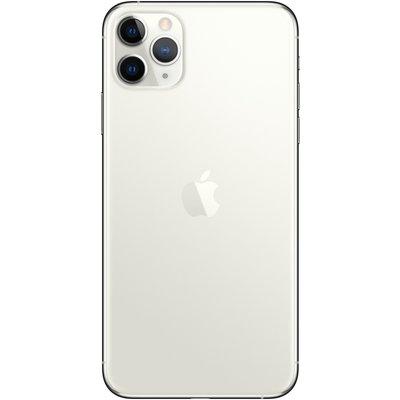 Apple iPhone 11 Pro Max 64GB Zilver