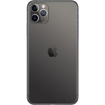 Apple iPhone 11 Pro Max 256GB Zwart