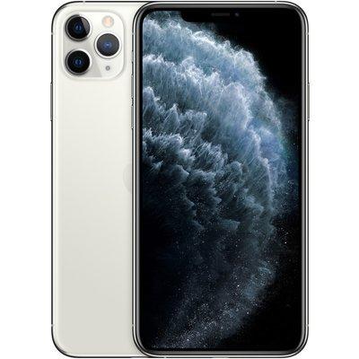 Apple iPhone 11 Pro Max 256GB Zilver