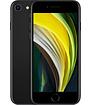 Apple iPhone SE 2020 128GB Zwart