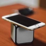 Deze 3 accessoires zijn belangrijk voor je telefoon