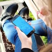 Waarom een iPhone zonder abonnement aanschaffen?