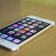 Waar moet u op letten bij het kopen van een tweedehands iPhone?