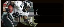 American Football Shop | Helme | Schulter Pads | Schuhe | Handschuhe