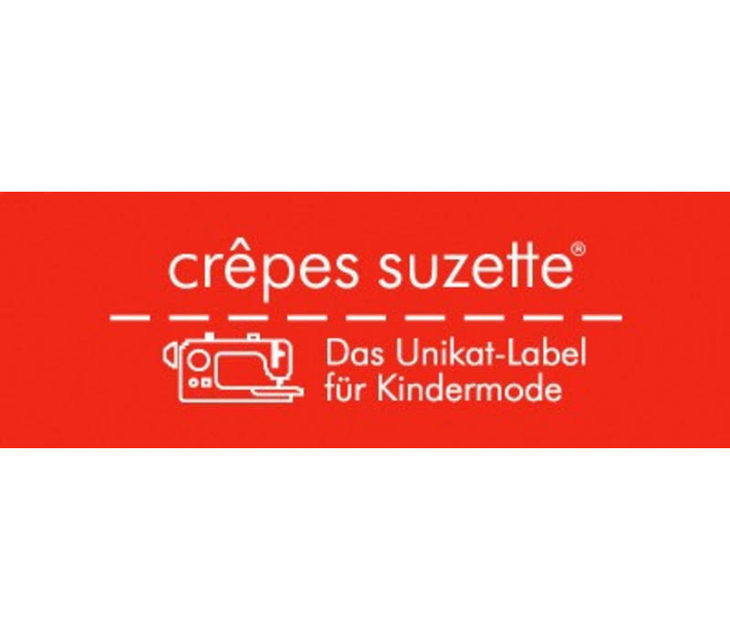 Namenskissen mit Kuschelmonstern, Farbe: Türkis kariert