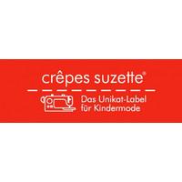 Kindergartentasche wandelbar zum Rucksack mit Namen bestickt. Motiv: Pferd und Schloss