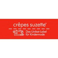 """Krabbeldecke mit Namen bestickt Sondermodell Juliette"""" - nur online erhältlich"""""""