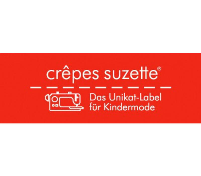 Krabbeldecke, mit Namen, Namensdecke - Hund & Haus