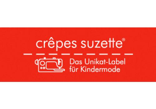 crêpes suzette Gutscheincode für crepes-suzette.net