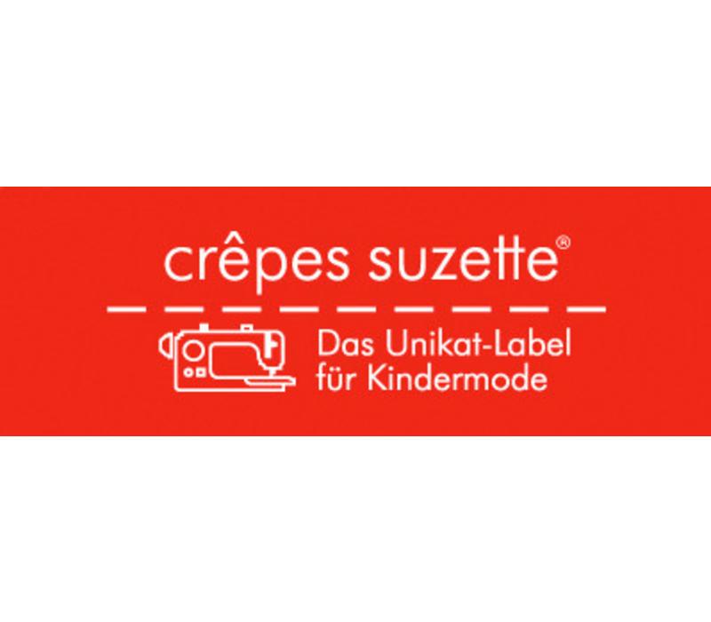 Gutscheincode für crepes-suzette.net