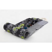 Rollmäppchen für Jaxon Ölkreide passend zur Schultüte