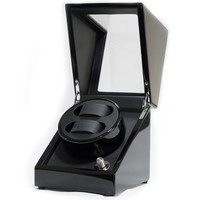 Watch Winder Troy