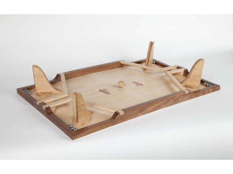 Lumbr Rollet | Houten bordspel