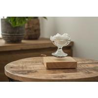 Air | Doe-het-zelf magneet voor houten Air base