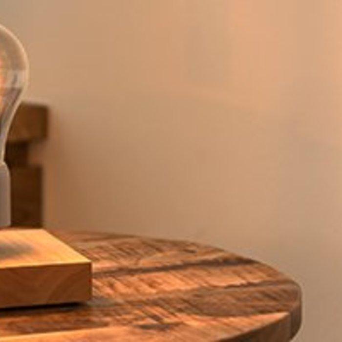 Holz Gadgets