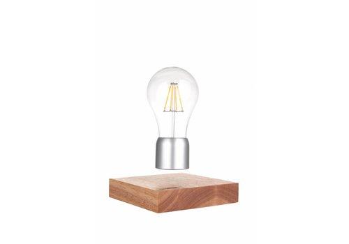 Lumbr Air | Schwebende Lampe