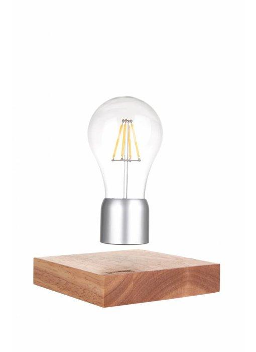 Lumbr Air   Zwevende lamp