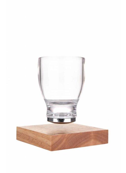 Lumbr Air   Zwevend glas