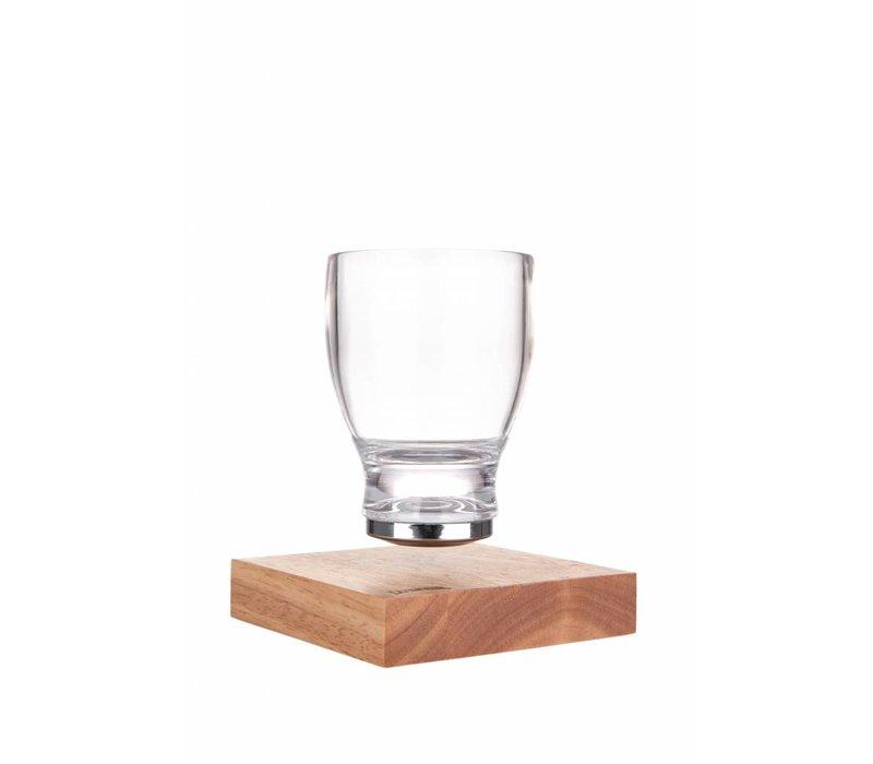Air | Schwebendes Glas