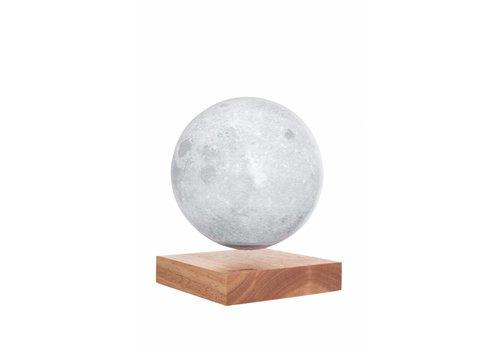 Lumbr Air | Maanlicht uitbreiding voor houten basis