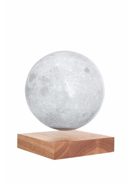 Lumbr Air   Maanlicht