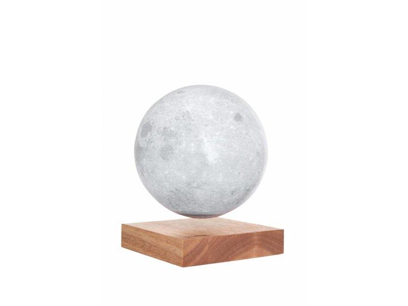 Lumbr Lumbr Air   Moonlight extension for wooden base