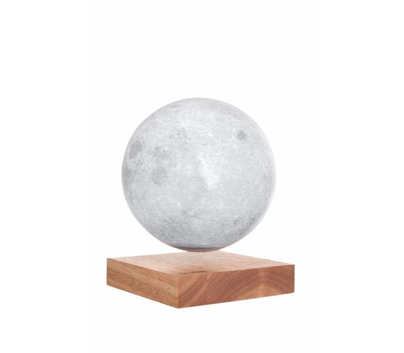 Air | Maanlicht uitbreiding voor houten basis