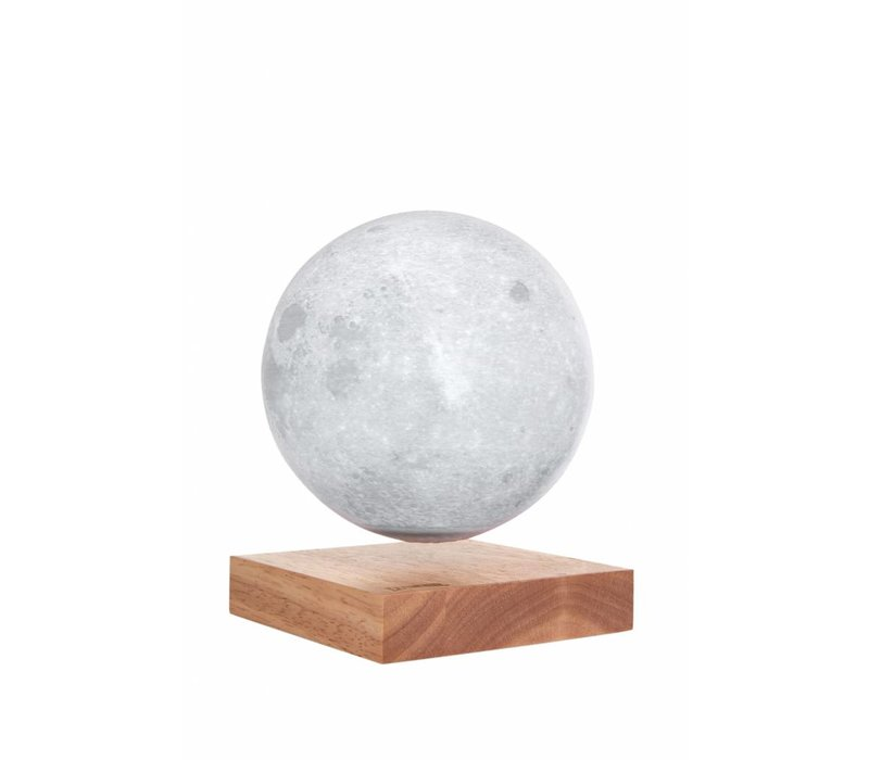 Air | Moonlight extension for wooden base