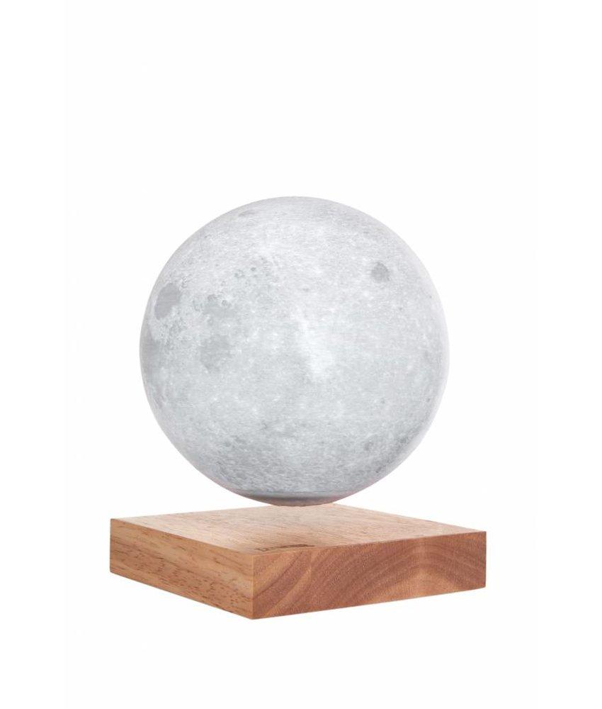 Lumbr Air   Mondlicht