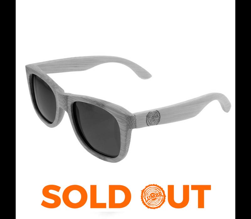 Sunglasses Shine Oak