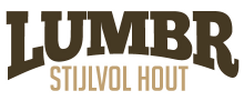 Lumbr Wooden Products