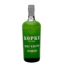Kopke Dry White Aperitivo