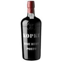 Kopke Fine Ruby Port no. 59