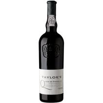 1996 Taylor's Vintage Port Quinta de Vargellas