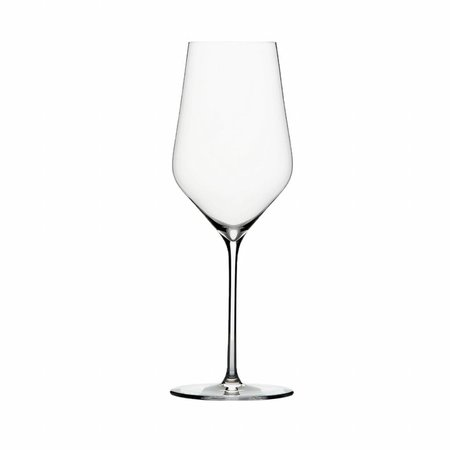 Zalto witte wijn glas