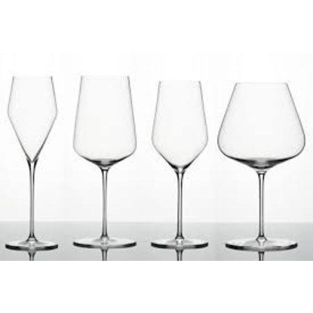 Zalto Burgundy Glas