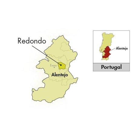 Sao Miguel Segredos de Sao Miguel rood 2019