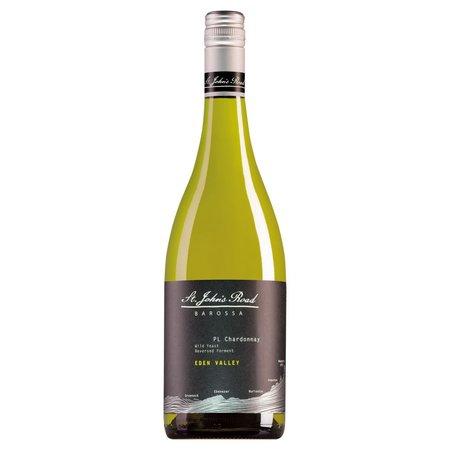 St. John's Road Eden Valley PL Chardonnay 2016