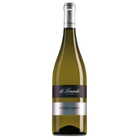 Di lenardo Di Lenardo Weinberge Venezia Giulia Chardonnay 2019