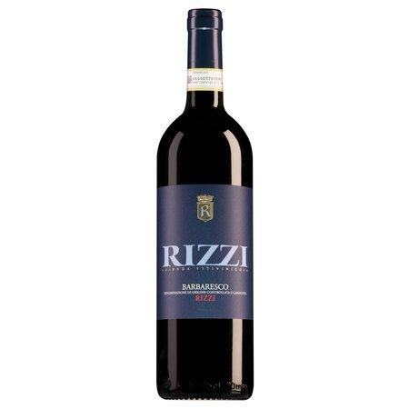 2016 Azienda Rizzi Barbaresco