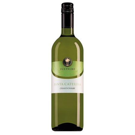 Cantine Due Palme 2019 Cantine Due Palme Chardonnay del Salento Santa Caterina