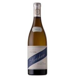 2015 Kershaw Chardonnay Elgin