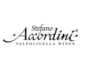 Stefano Accordini