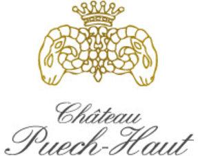 Chateau Haut Puech
