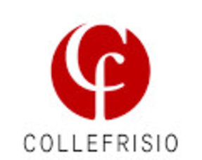 Collefrisio