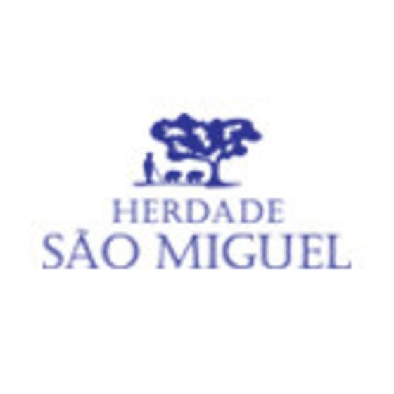 Sao Miguel