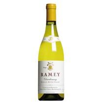 2012/2015 Ramey Chardonnay