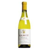 Ramey Russian River Valley Chardonnay