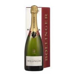 Bollinger Bollinger Champagne