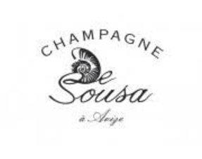 De Sousa & Fils